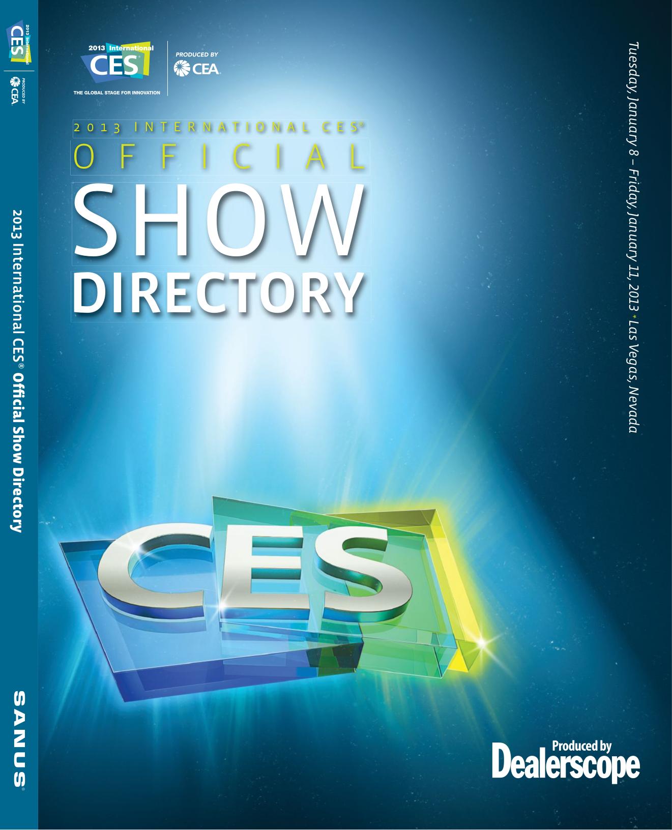pdf for Philips Boombox AZ1509 manual
