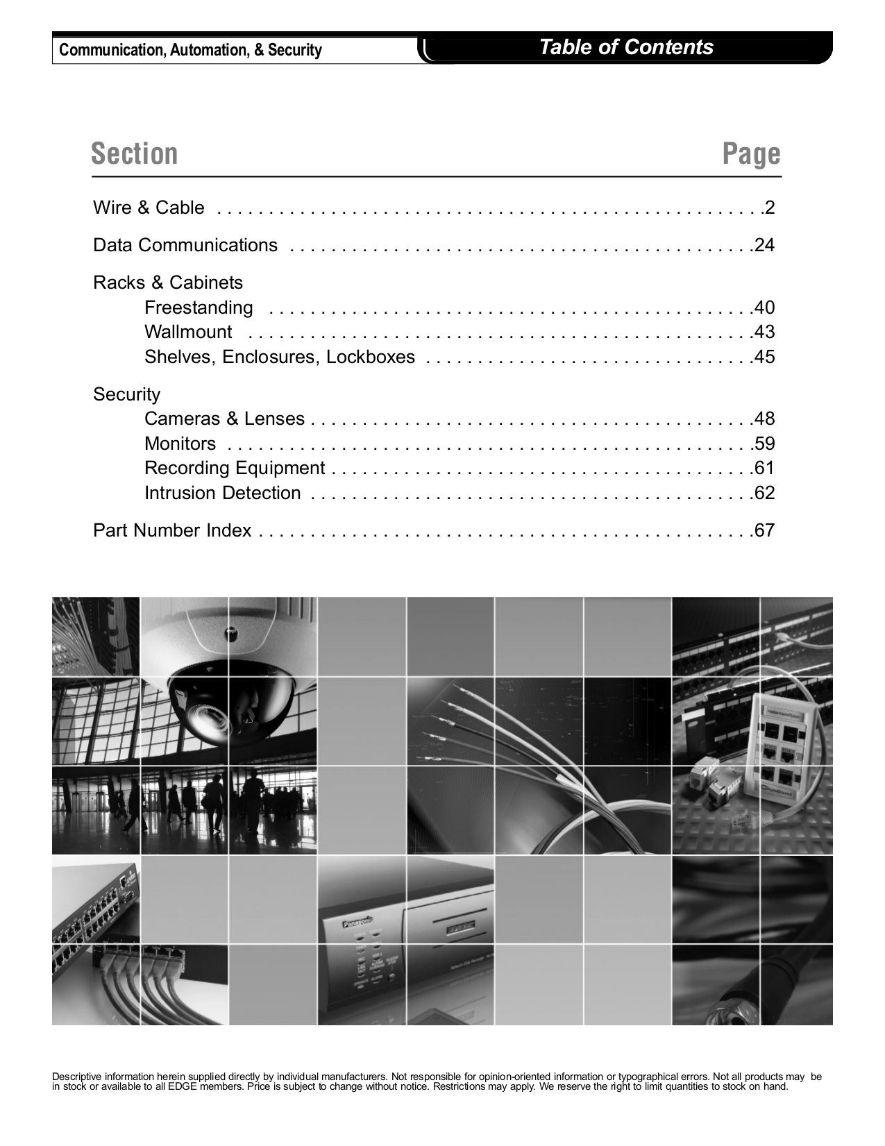 Niedlich Leviton Katalog Ideen - Elektrische Schaltplan-Ideen ...