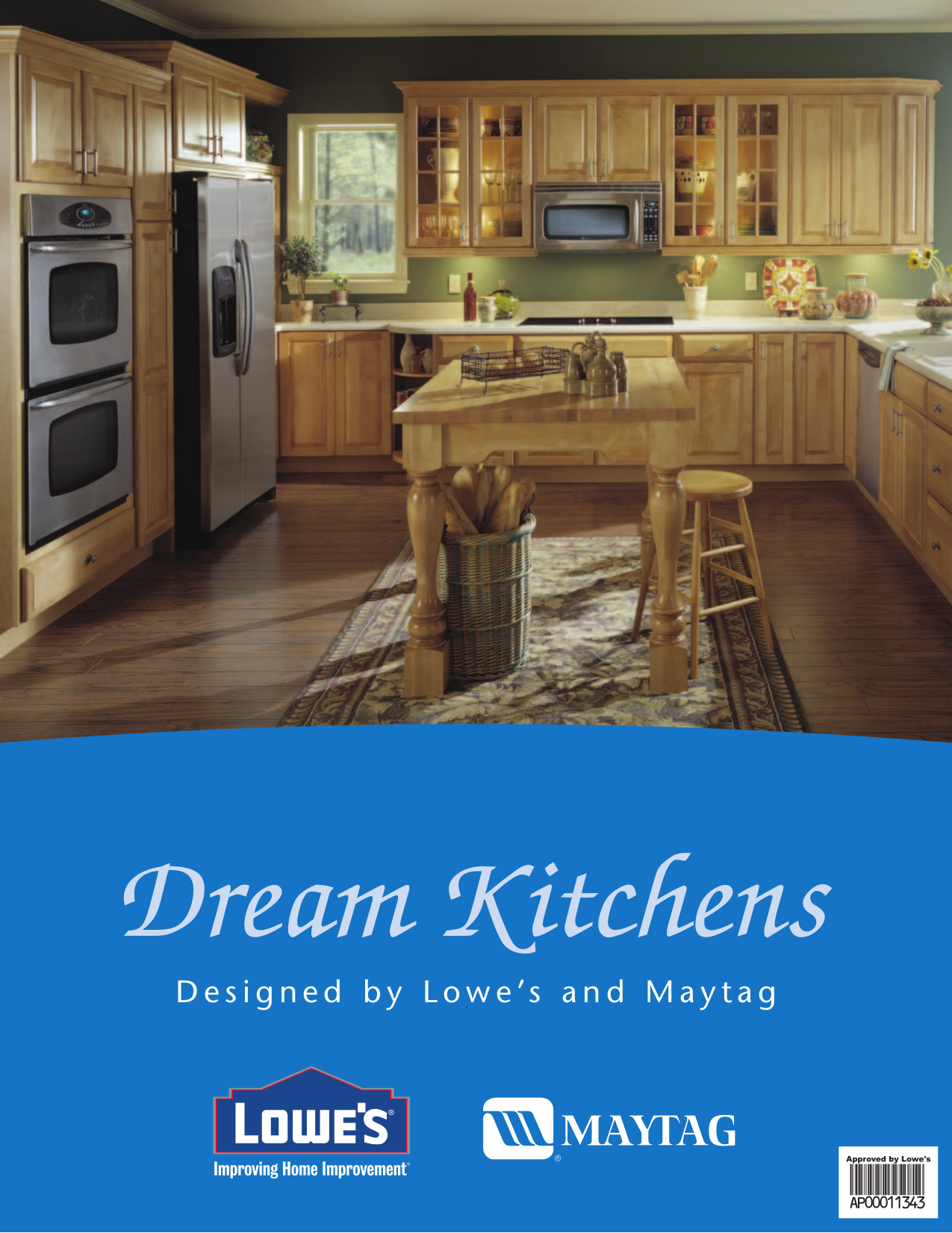 pdf for Maytag Oven MEW6527DDS manual