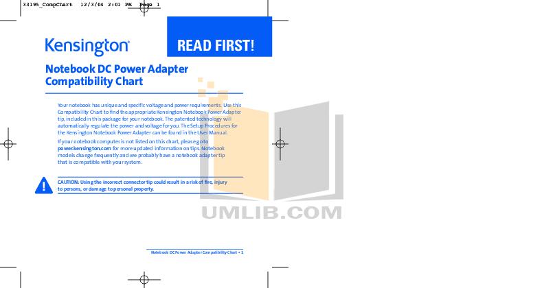 pdf for HP Laptop Pavilion ZE4282 manual