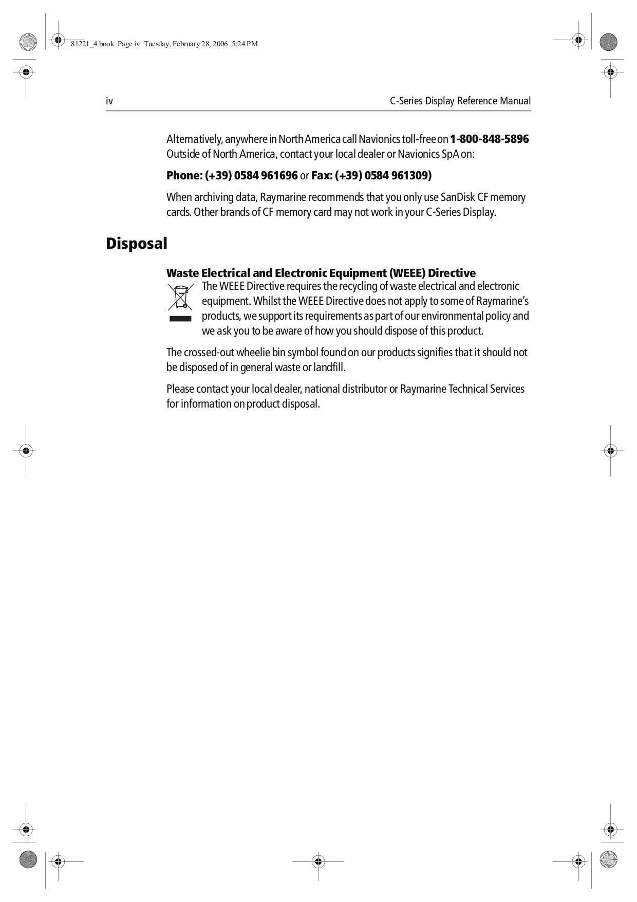 pdf manual for raymarine other apelco 360 fishfinder rh umlib com Raymarine Dragonfly Transducer Apelco Fishfinder 360