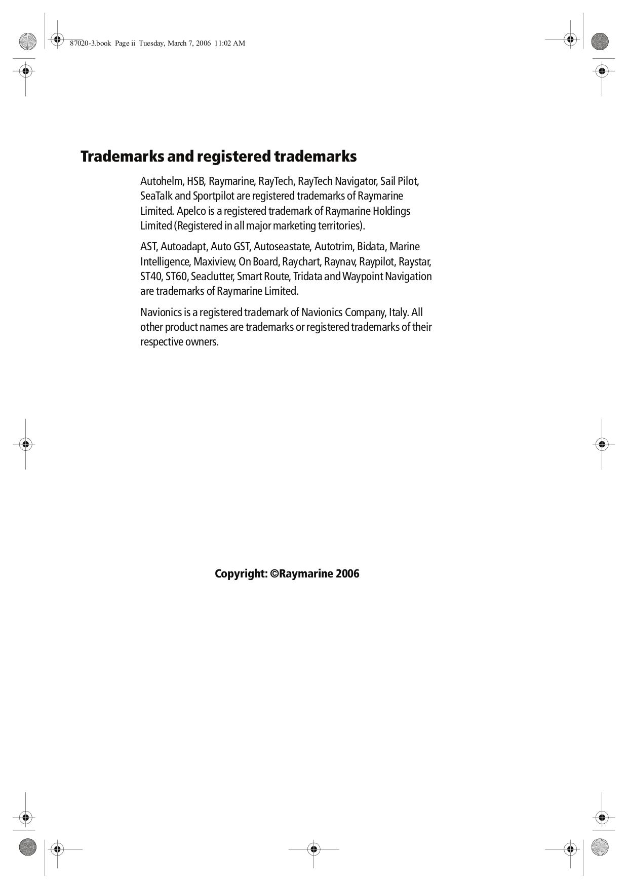 pdf manual for raymarine other apelco 360 fishfinder rh umlib com Raymarine Dragonfly Transducer Apelco 260 Fishfinder