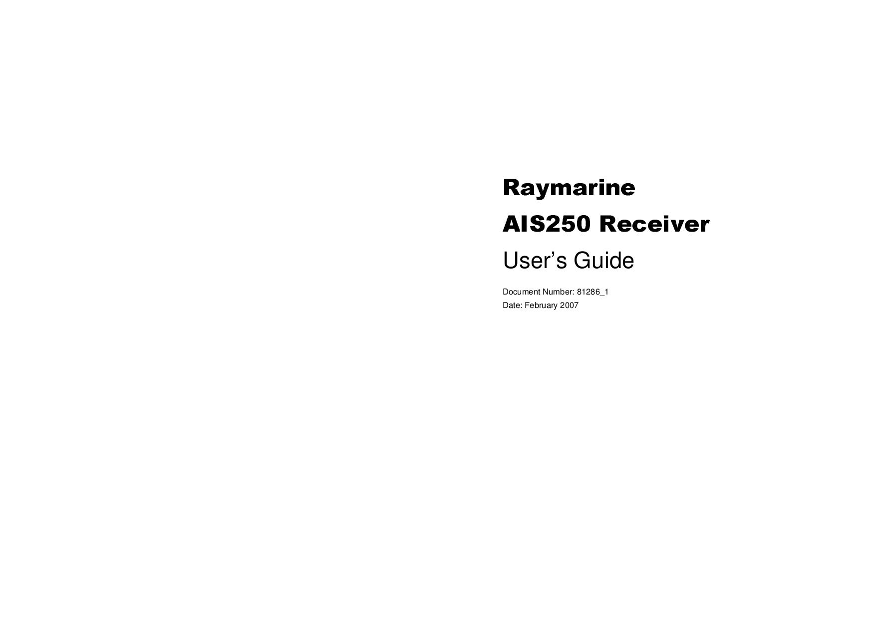download free pdf for raymarine apelco 360 fishfinder other manual rh umlib com Apelco Marine Electronics Apelco VXL501 Battery