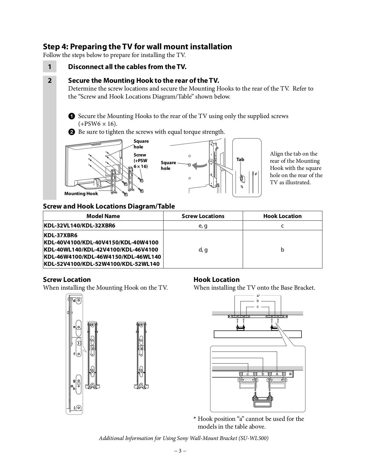 Monarch Range Wiring Diagram Code Electric 3 Wire Schematic On Lights