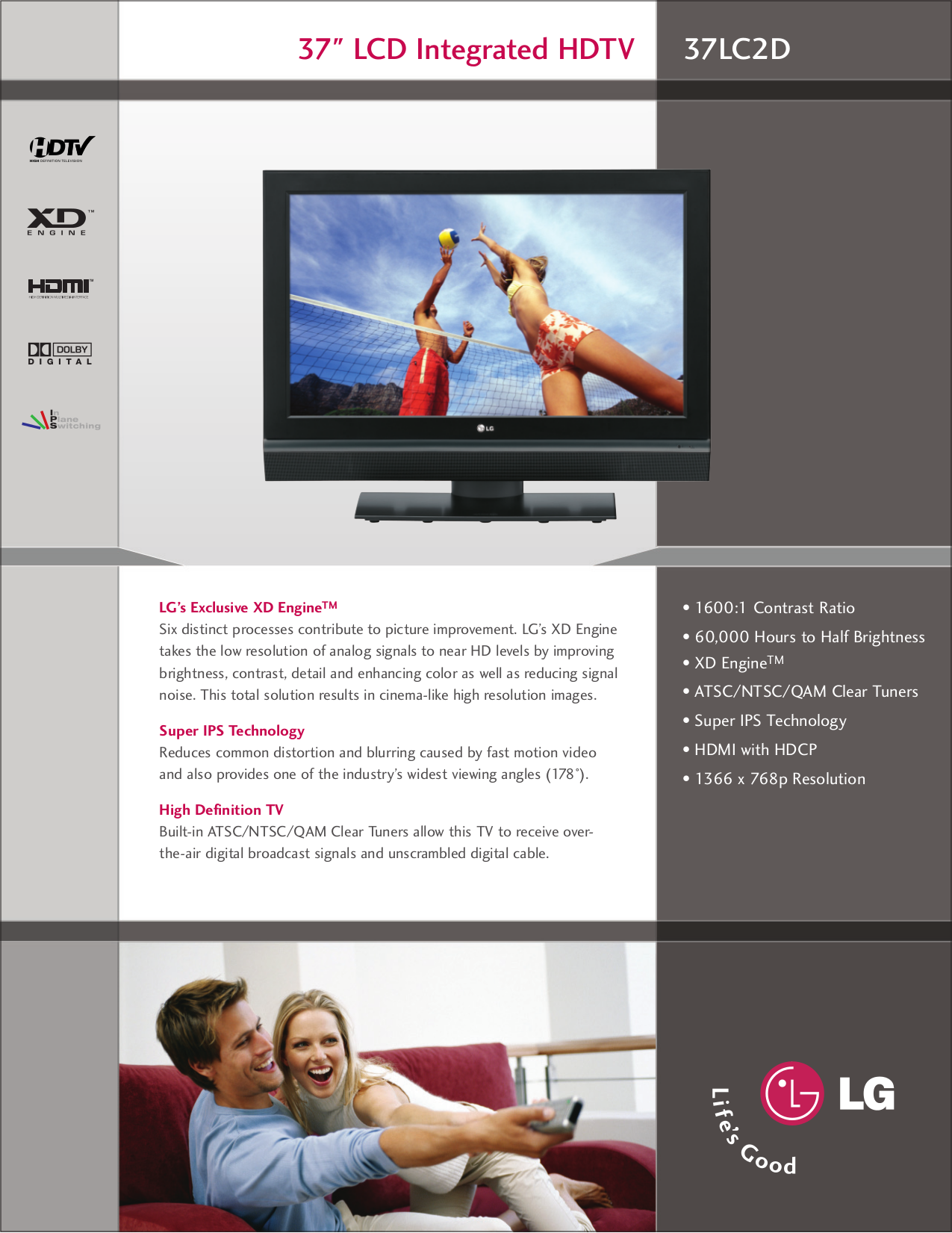 lg tv 37lc2d manual browse manual guides u2022 rh trufflefries co lg lcd service manual lg lcd tv training manual