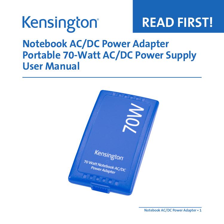 pdf for Kyocera Cell Phone Phantom KE414C manual