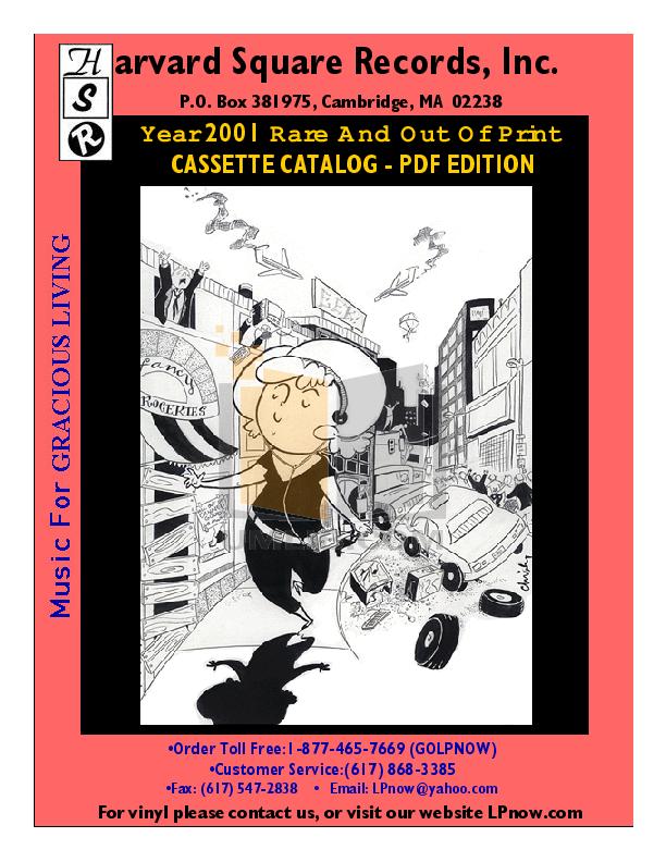 pdf for Curtis Telephone TC968 manual
