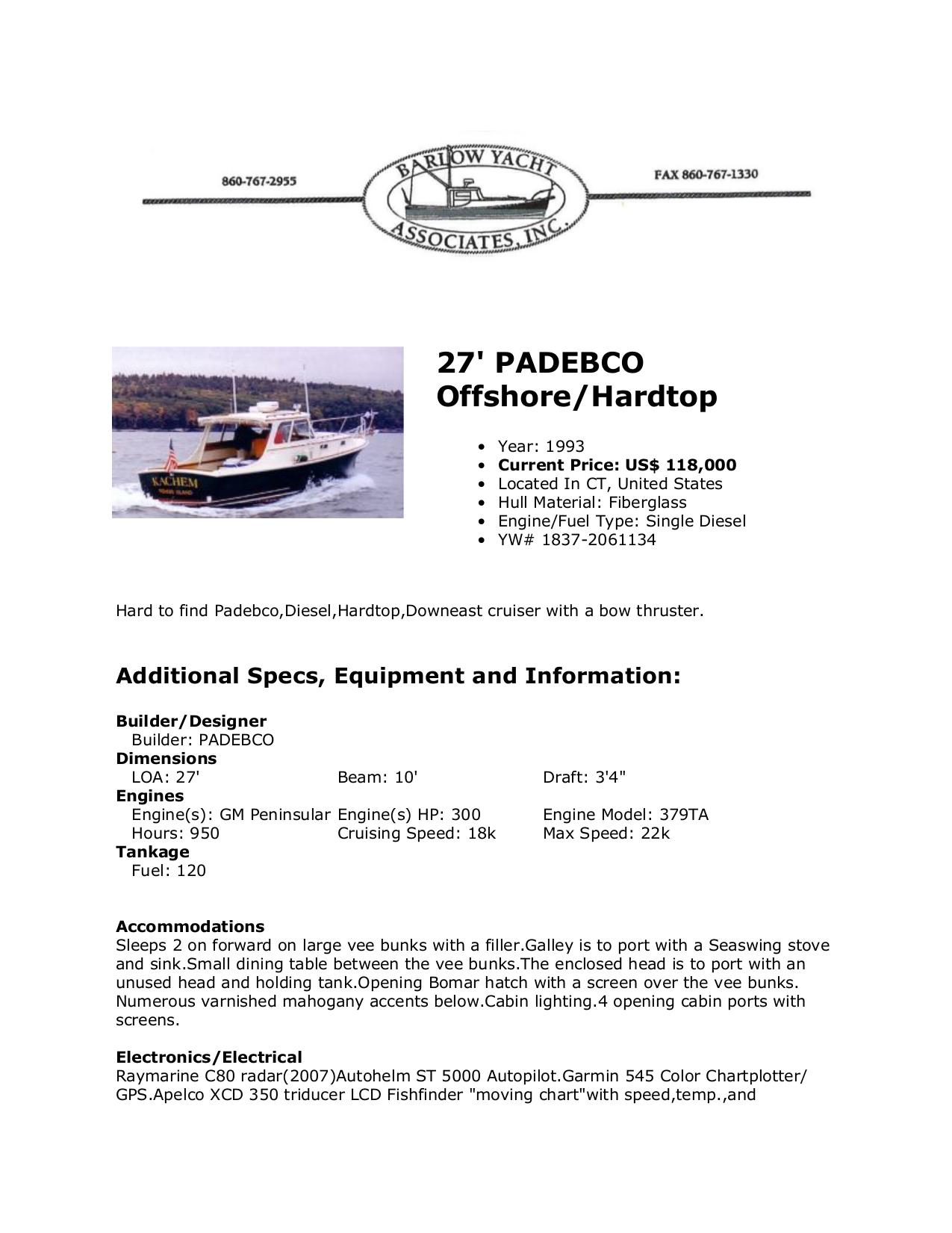 download free pdf for raymarine autohelm st5000 gps manual rh umlib com Raymarine Autohelm 4000 raymarine autopilot st5000+ manual