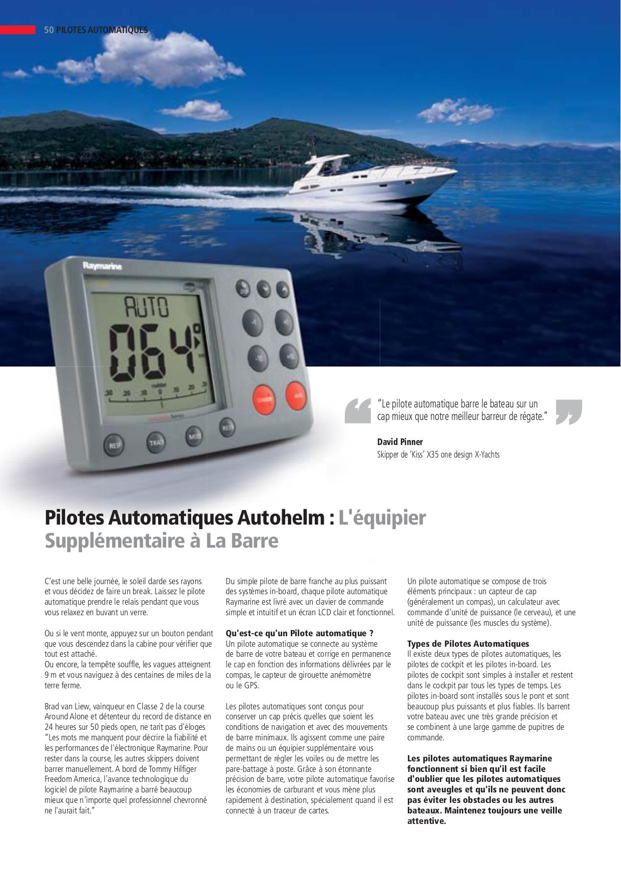 download free pdf for raymarine autohelm st5000 gps manual rh umlib com Raymarine Autohelm 4000 ST60 Raymarine Autohelm