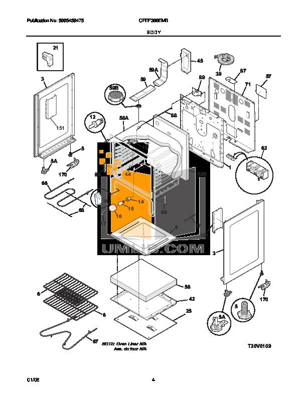 rca dishwasher wiring diagram rca remote programming