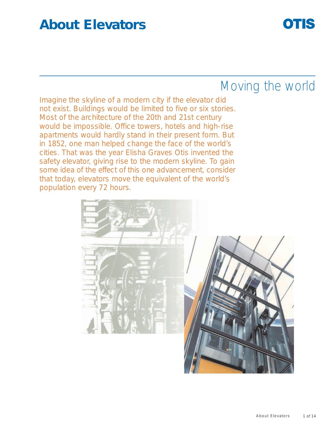 pdf for Vinotemp Refrigerator 700FT manual