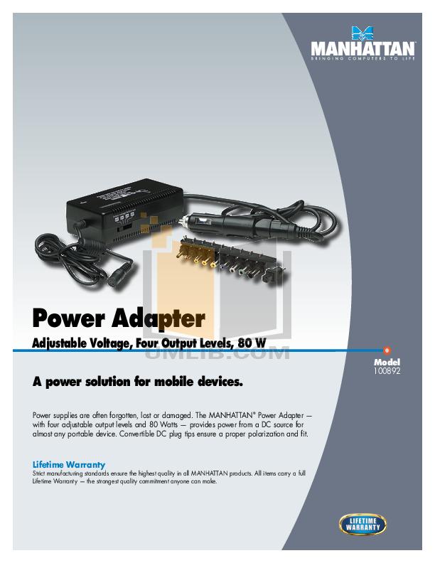 pdf for HP Laptop Pavilion ZE4308 manual