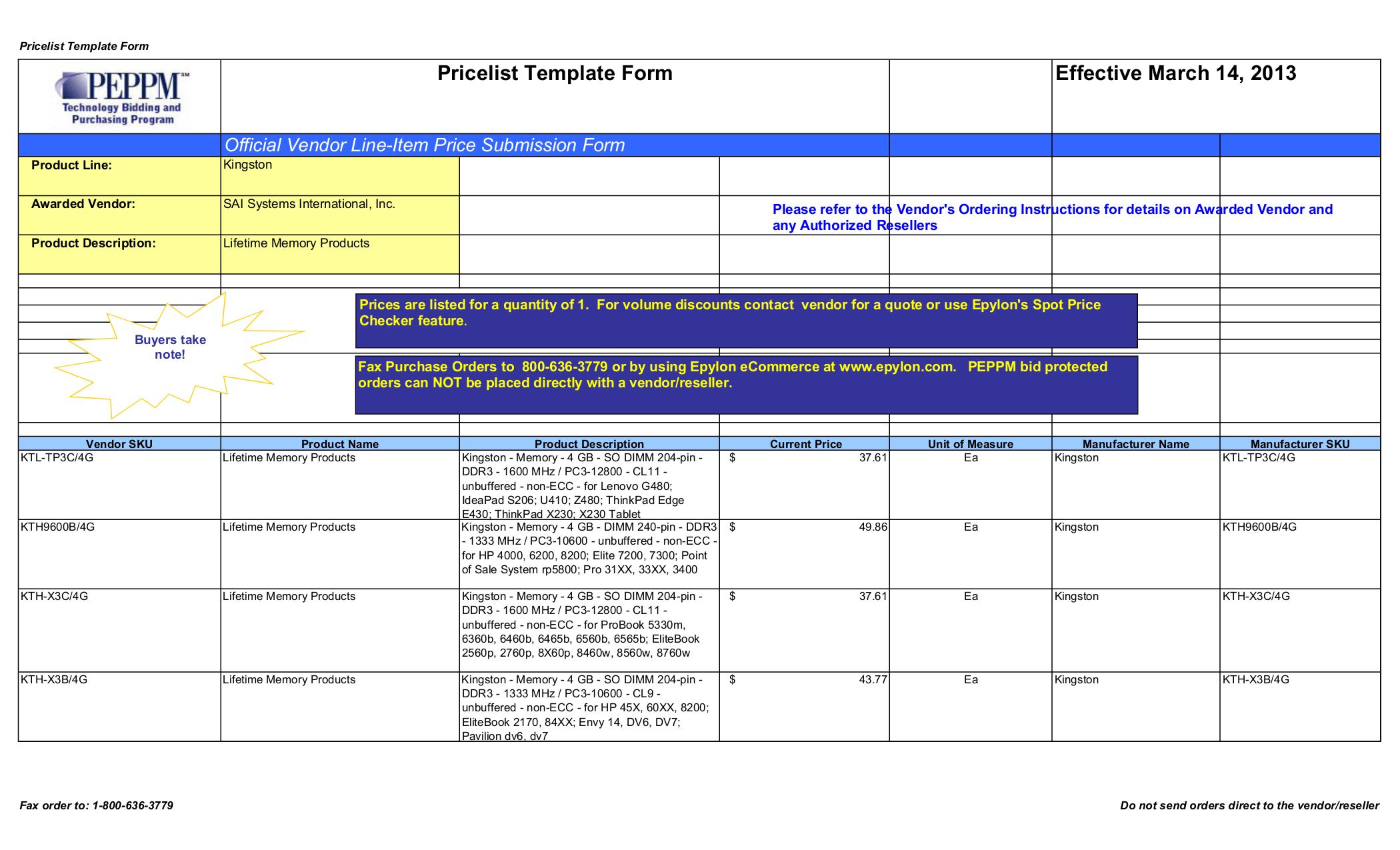 pdf for Lenovo Desktop ThinkCentre M58 6302 manual