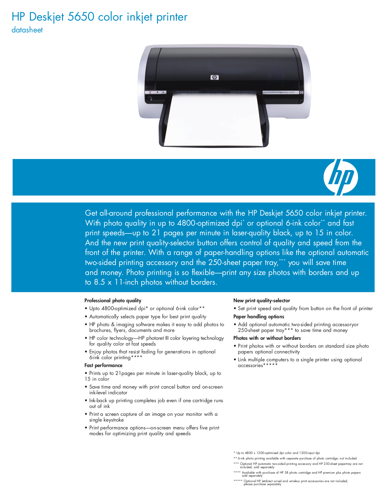 download free pdf for hp deskjet 5650 printer manual rh umlib com hp deskjet 5650 print driver hp deskjet 5650 printer driver