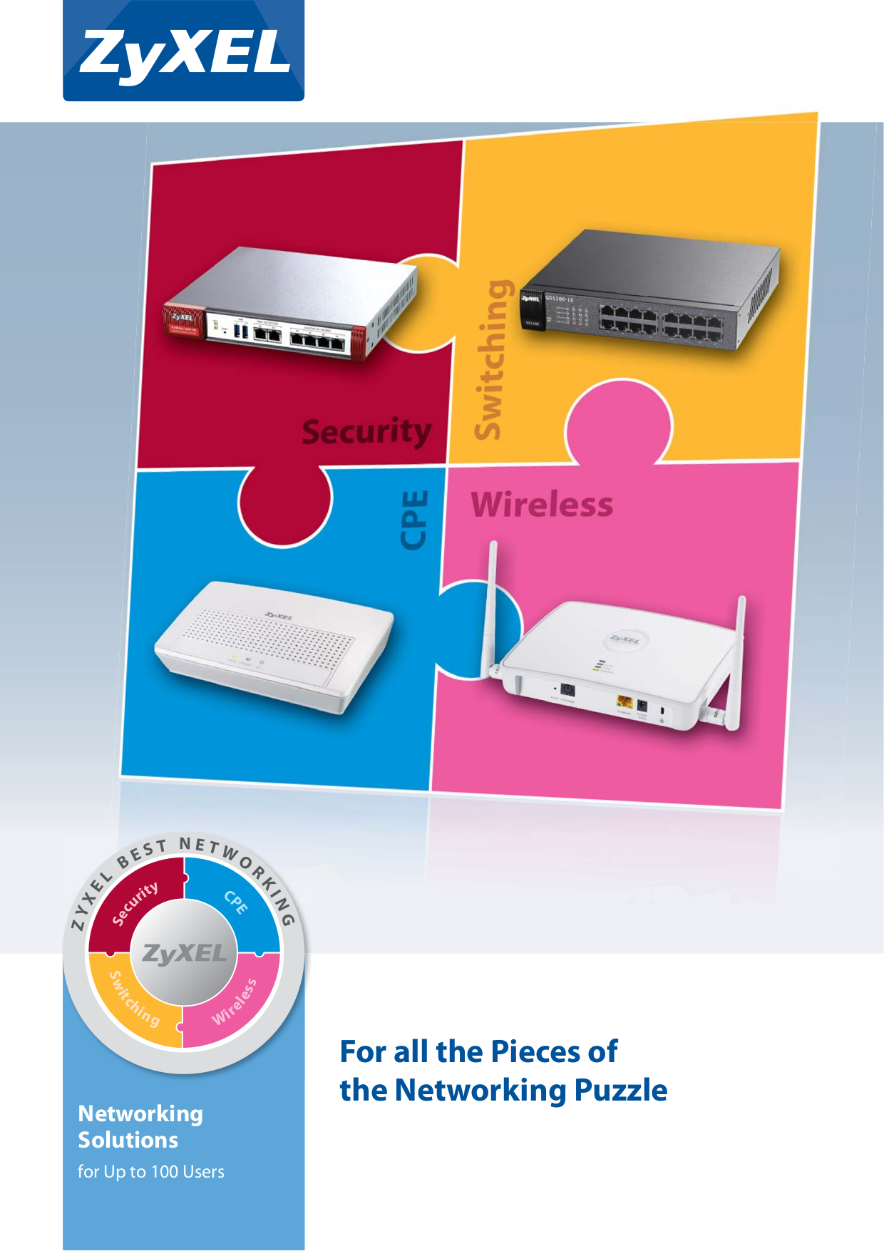 pdf for Zyxel Wireless Router P-870H-I1 manual