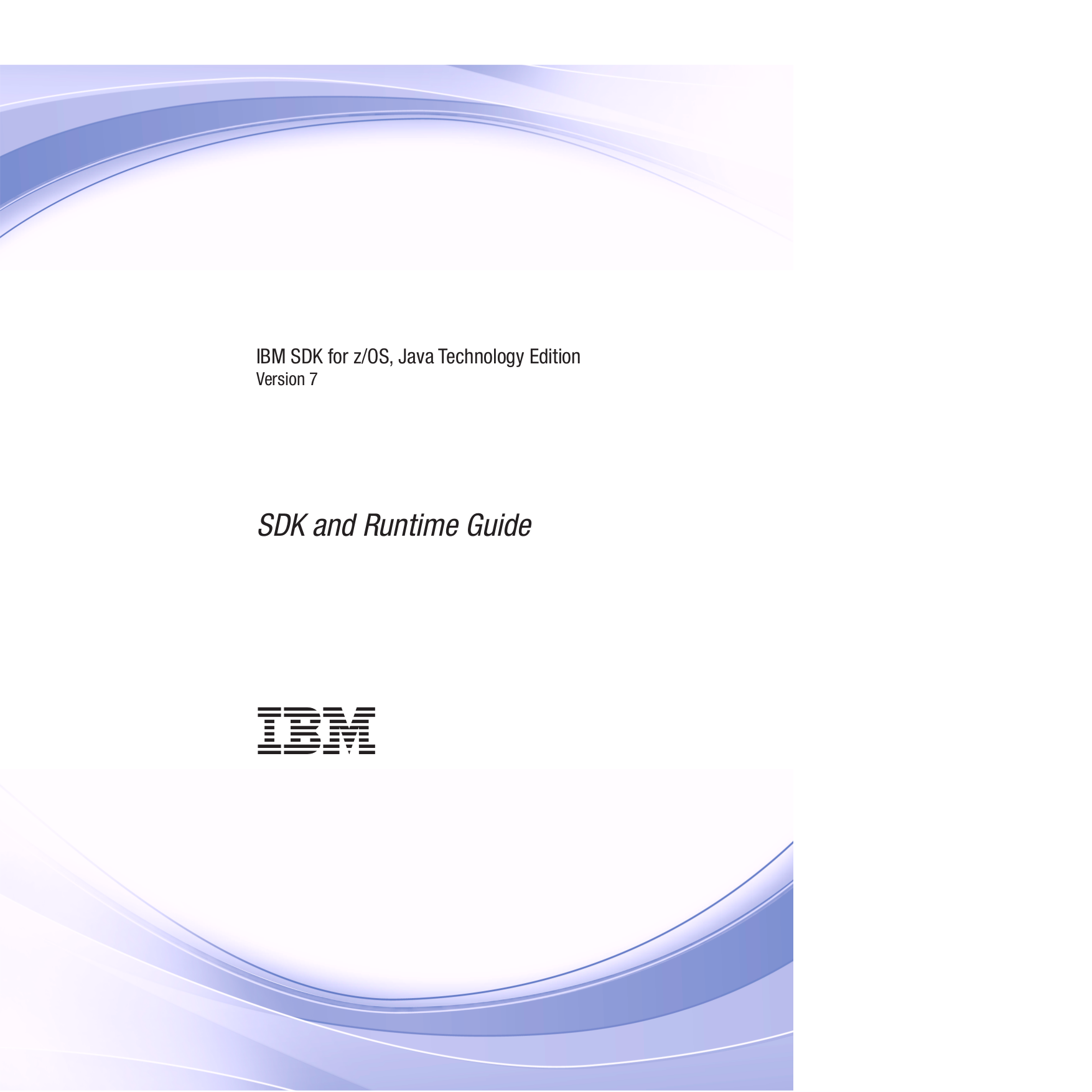 pdf for IBM Laptop ThinkPad 310ED manual
