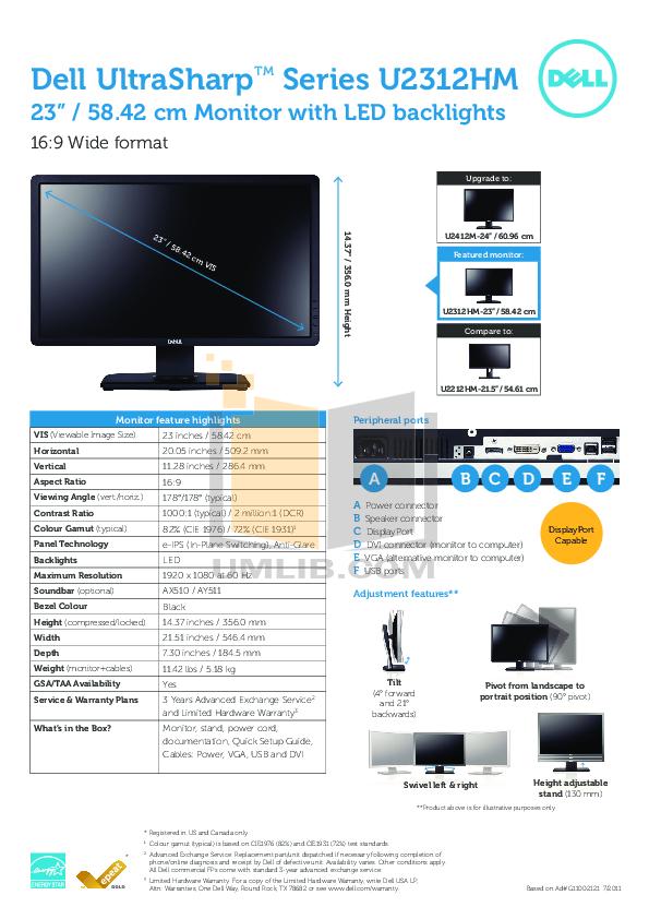 Dell m570 e770s service manual download, schematics, eeprom.
