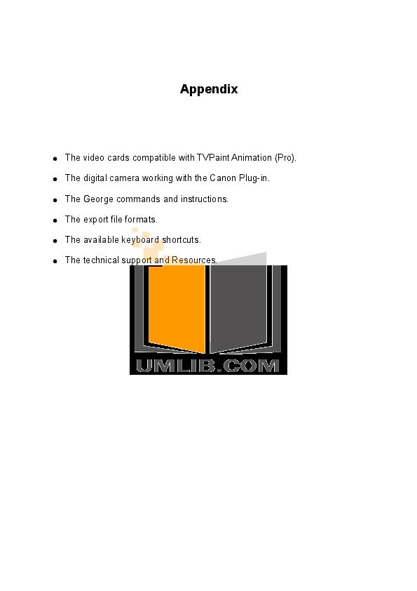 pdf for Canon Digital Camera Powershot SD110 manual