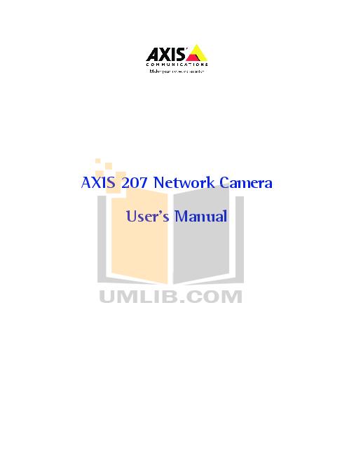 pdf for Energy Speaker Take FPS manual
