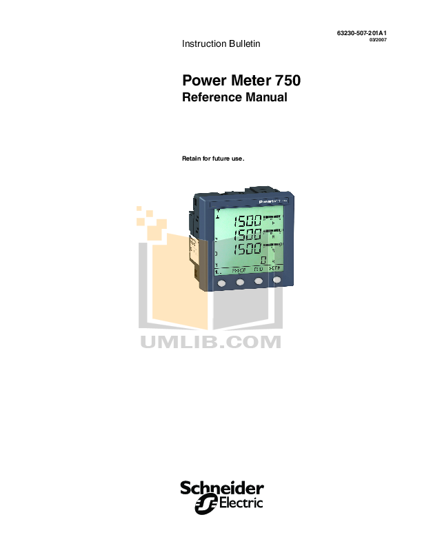 pdf for Coolmax Other CTG-750 Power Supply manual