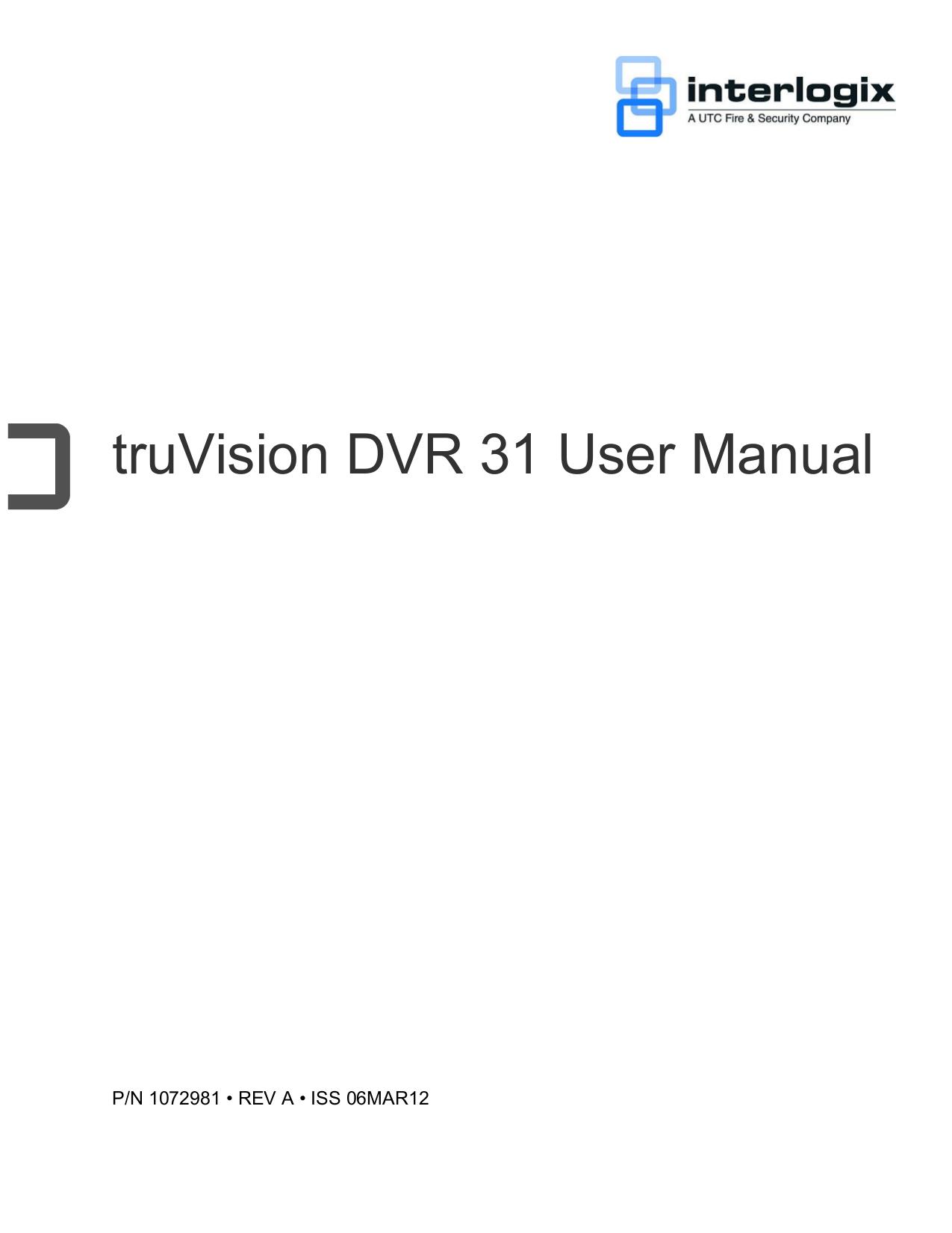 download free pdf for viewsonic vx2433wm monitor manual rh umlib com viewsonic monitor vx2433wm manual viewsonic vx2433wm manual 2009