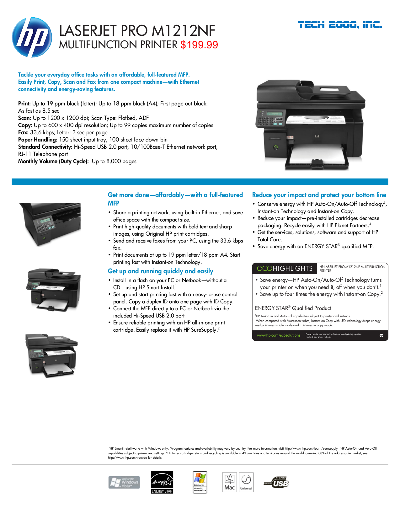 hp laserjet 5si family printers service manual