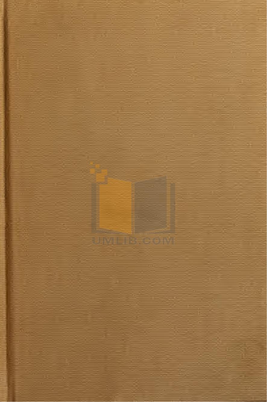 pdf for Haier Refrigerator AL92 manual