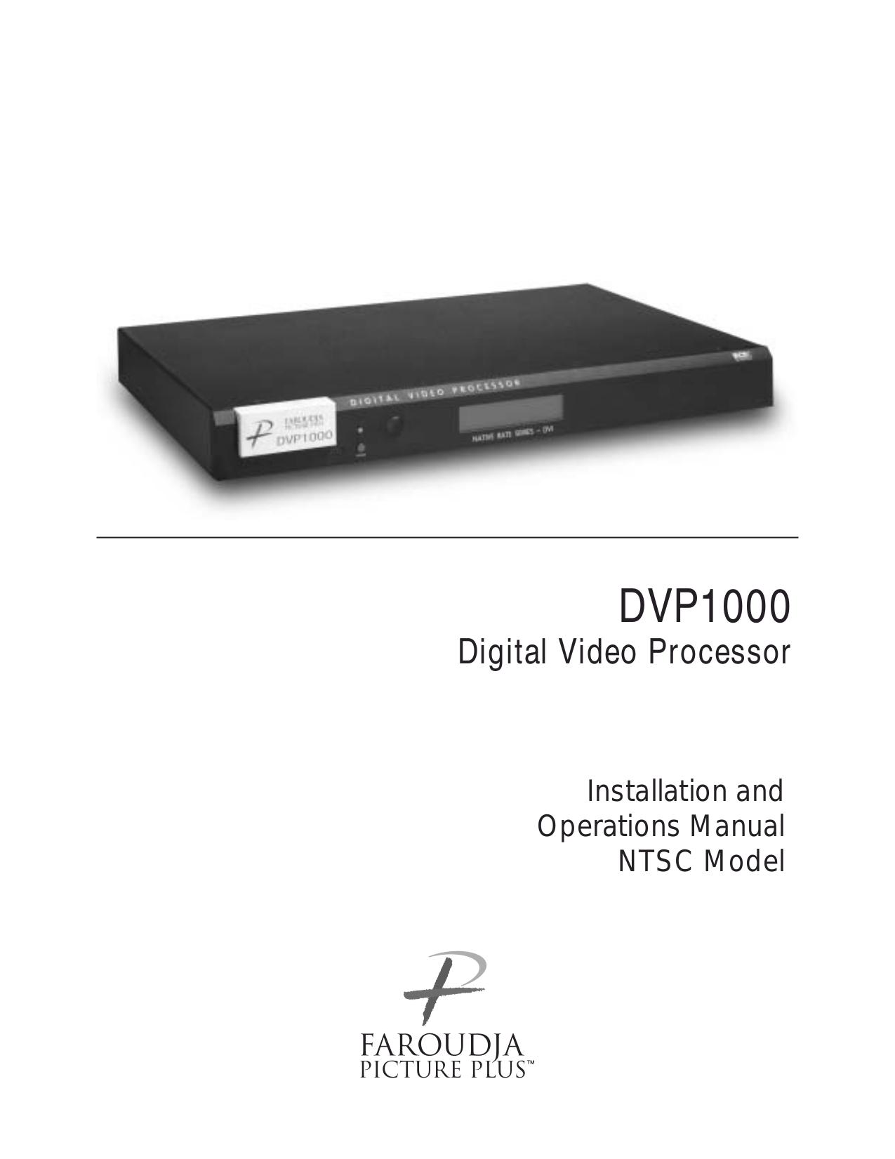 download free pdf for polaroid dvp 1000 dvd players manual rh umlib com polaroid dvd player dvp-1000 manual Polaroid SX-70 One Step