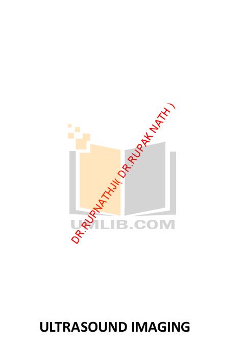 pdf for Berkel Food Processor C32 manual