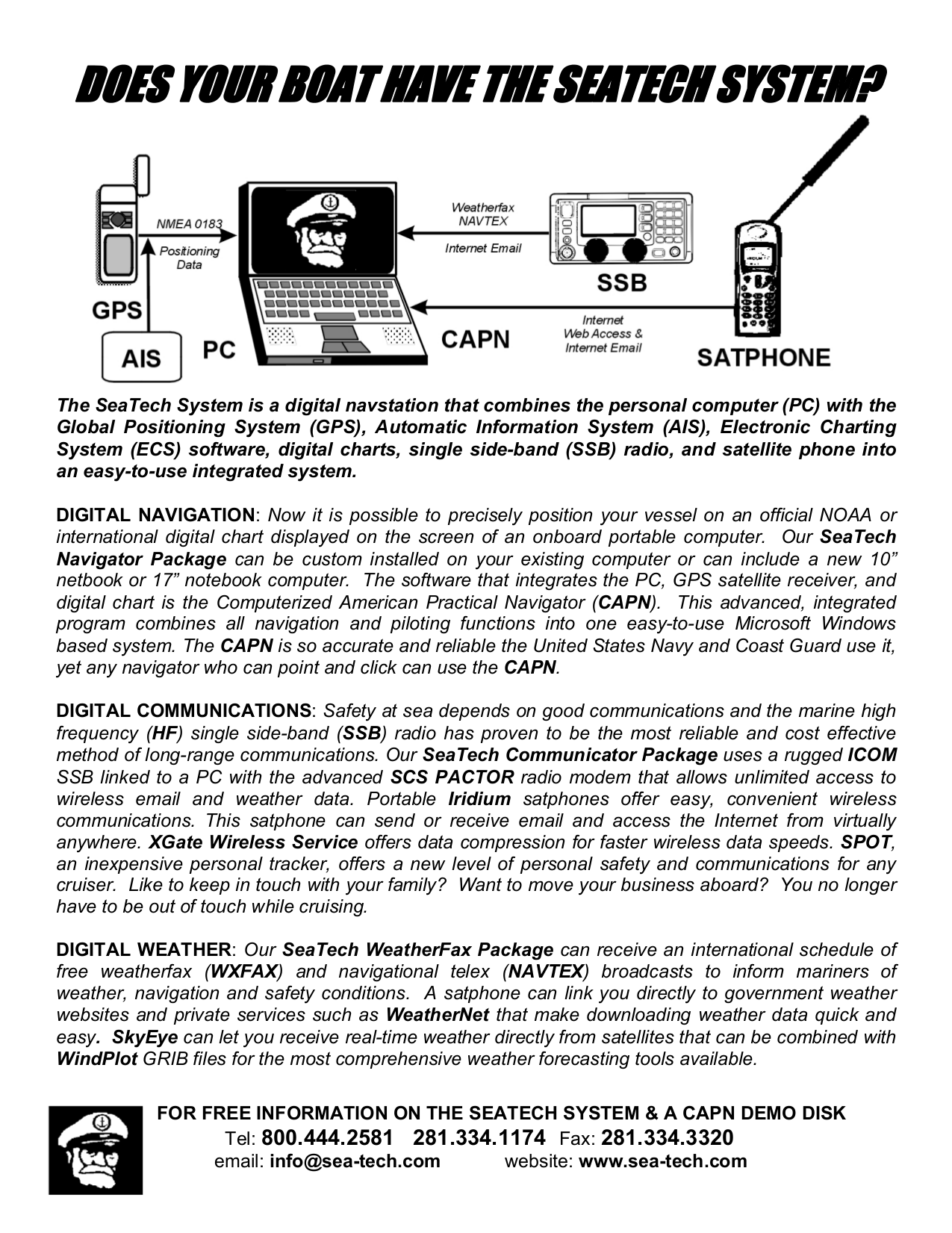 pdf for UsGlobalSat Other AH-102 PDA Holder manual
