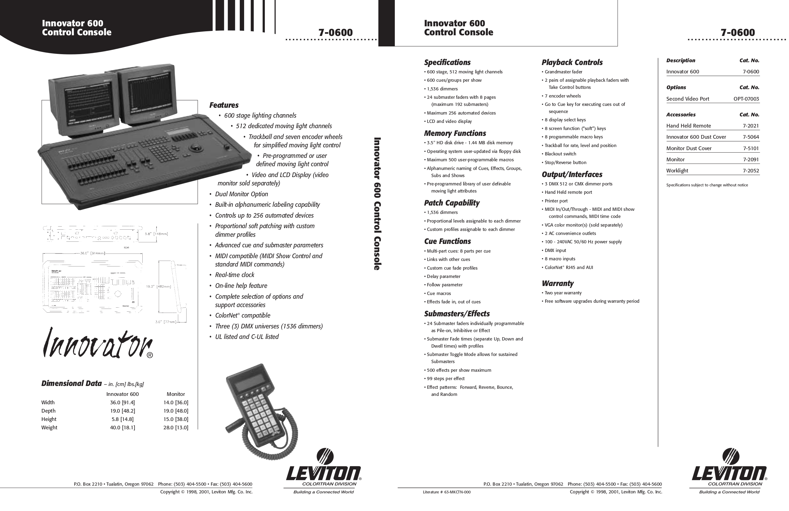 Old Fashioned Leviton Catalog Component - Diagram Wiring Ideas ...