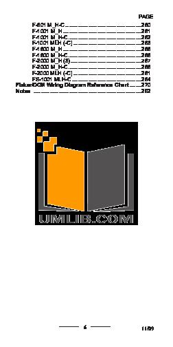 Hoshizaki Other KM-1300SAH Cuber Machines pdf page preview