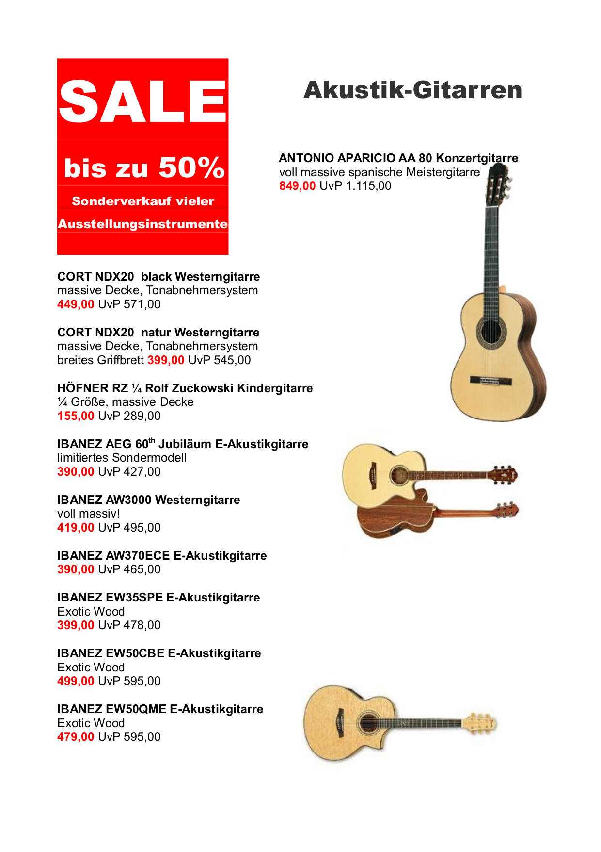 Yamaha Guitar LLX16 pdf page preview