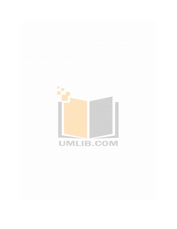 pdf for Epson Printer Stylus C84 manual