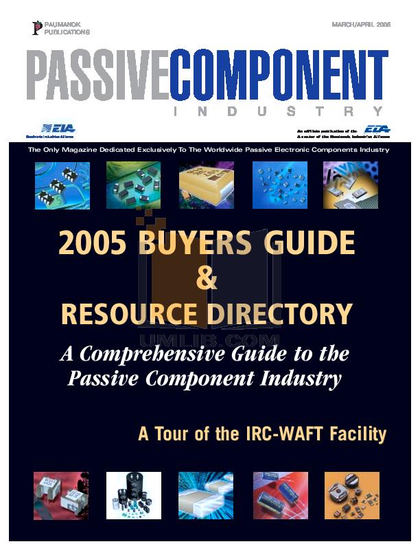 pdf for Franklin PDA SMQ-100 manual
