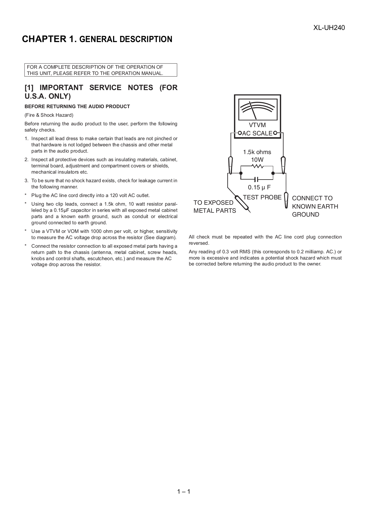 Sharp xl uh240 manual ebook array pdf manual for sharp other xl uh240 stereo systems rh umlib com fandeluxe Images