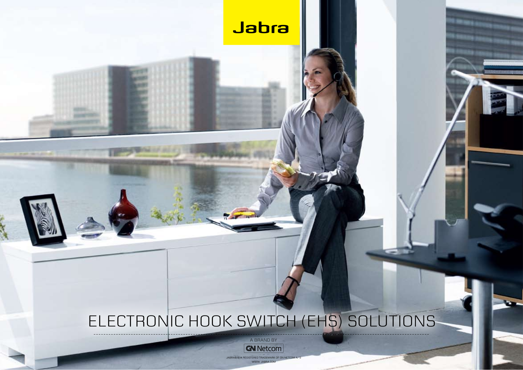 Download Free Pdf For Jabra Gn 9120 Headset Manual