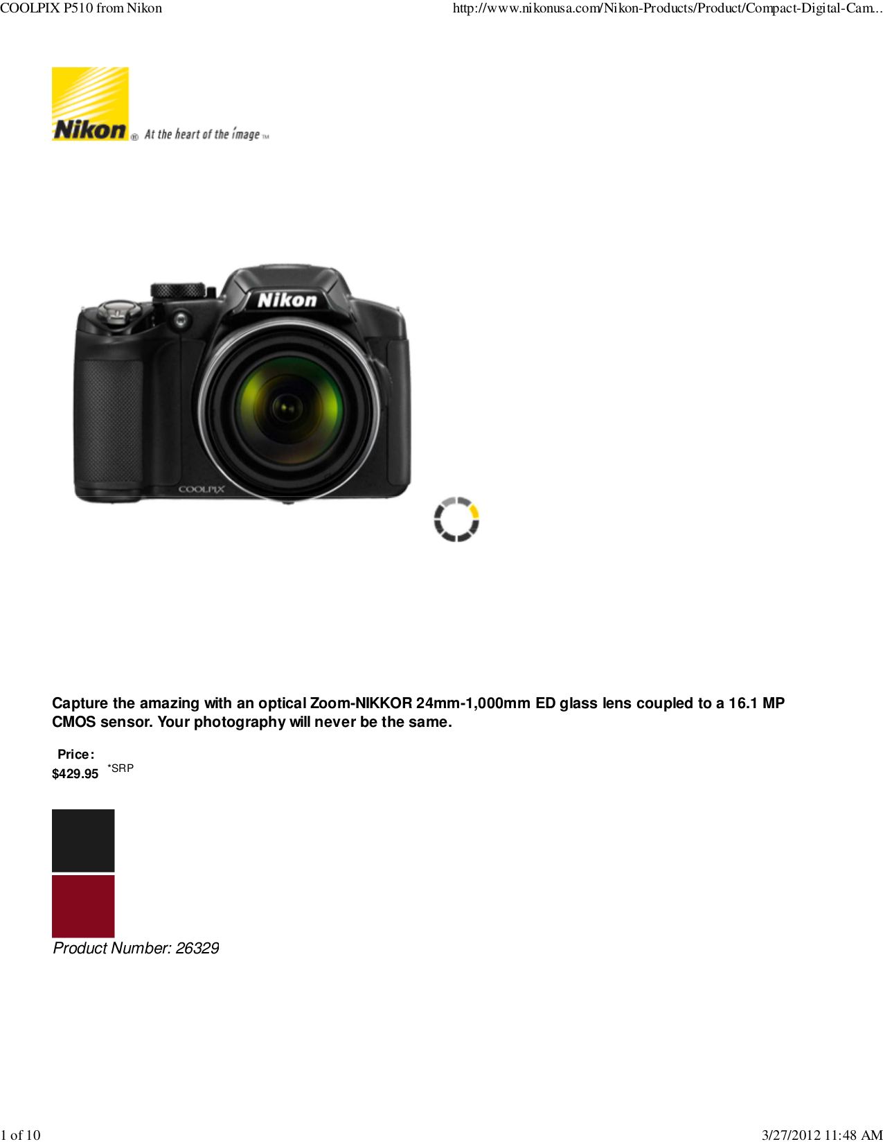 nikon d7000 pdf manual download
