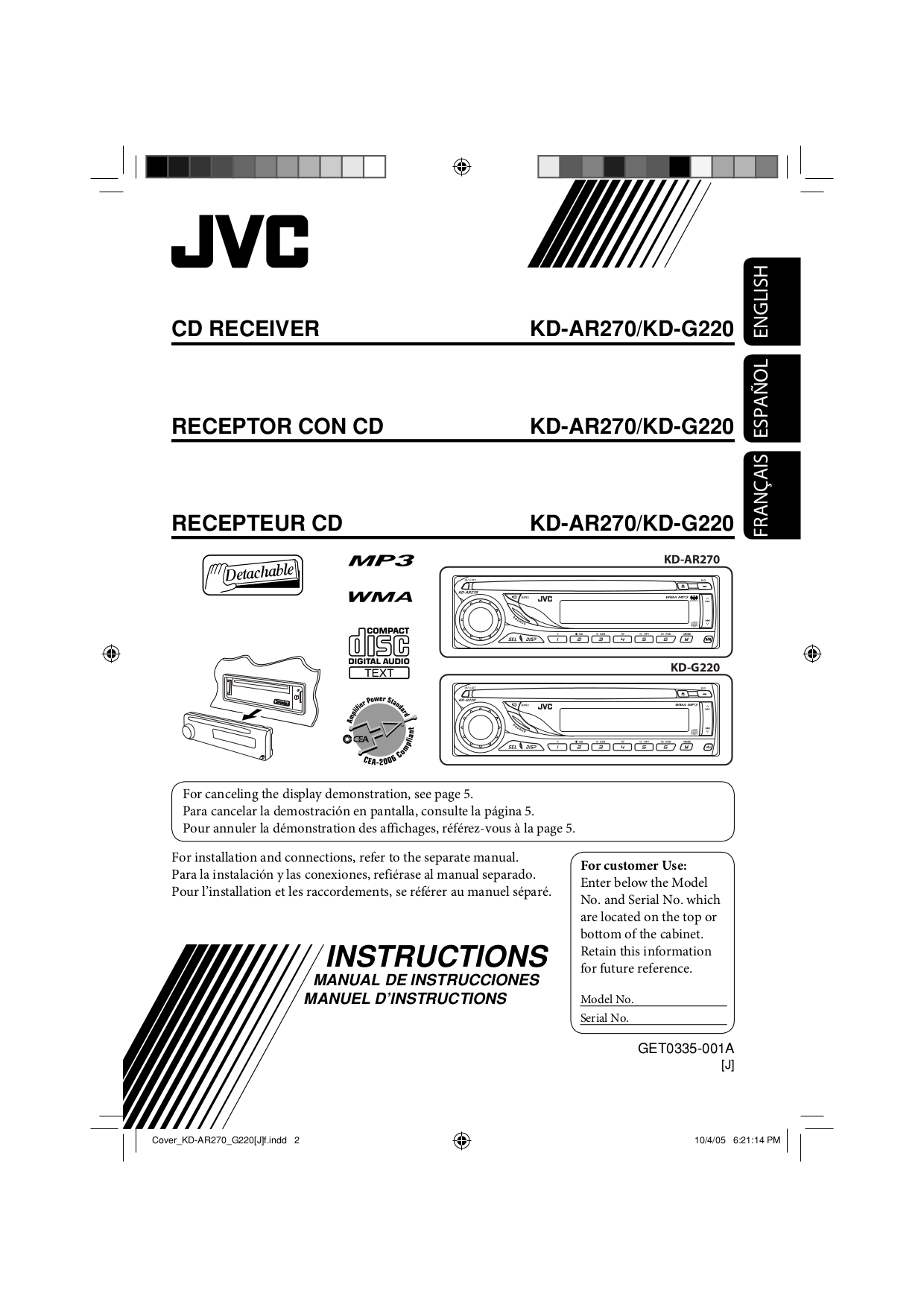 wiring diagram for jvc kd g230 wiring image wiring wiring diagram for jvc kd g140 wiring wiring diagrams car on wiring diagram for jvc kd