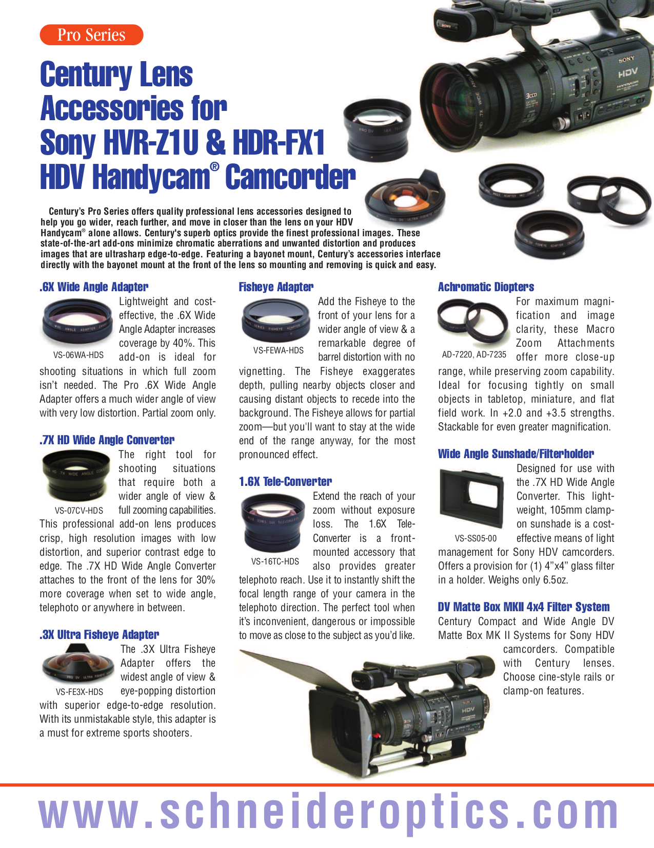 sony hvr z1u manual download rh grodno online sony hvr z1u user manual sony hvr-z1u manual pdf