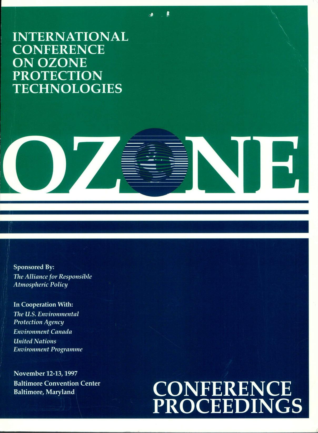 pdf for Hussmann Freezer SN-075 manual