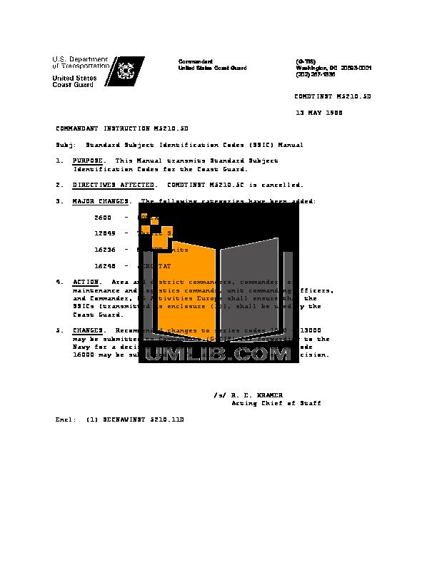pdf for Diesel Watch DZ1430 manual