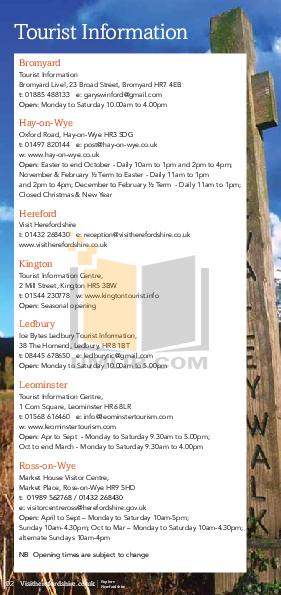 FiveStar Range TTN281-7BW pdf page preview