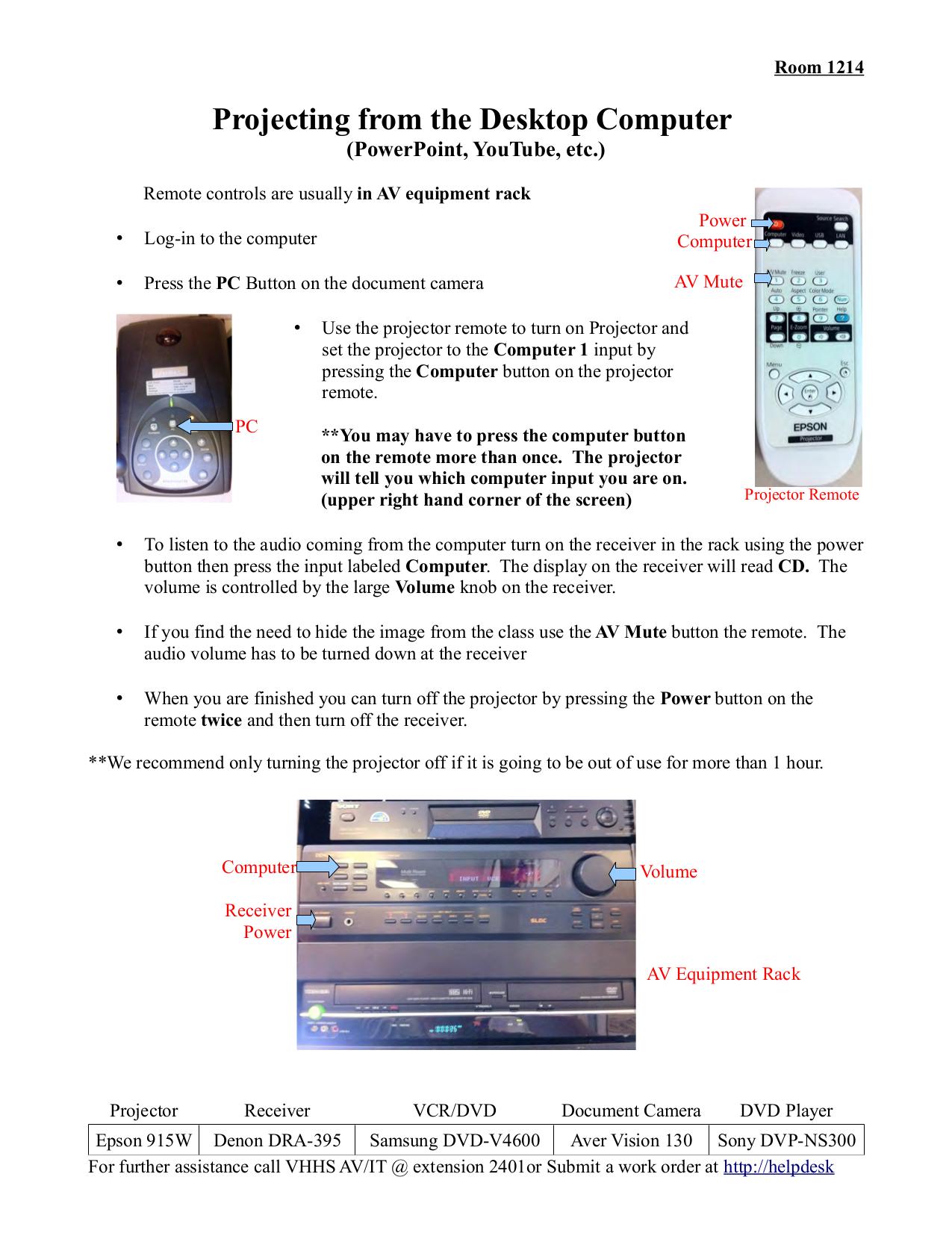 download free pdf for samsung dvd v4600 dvd players manual rh umlib com Samsung Owner's Manual Samsung Manual PDF
