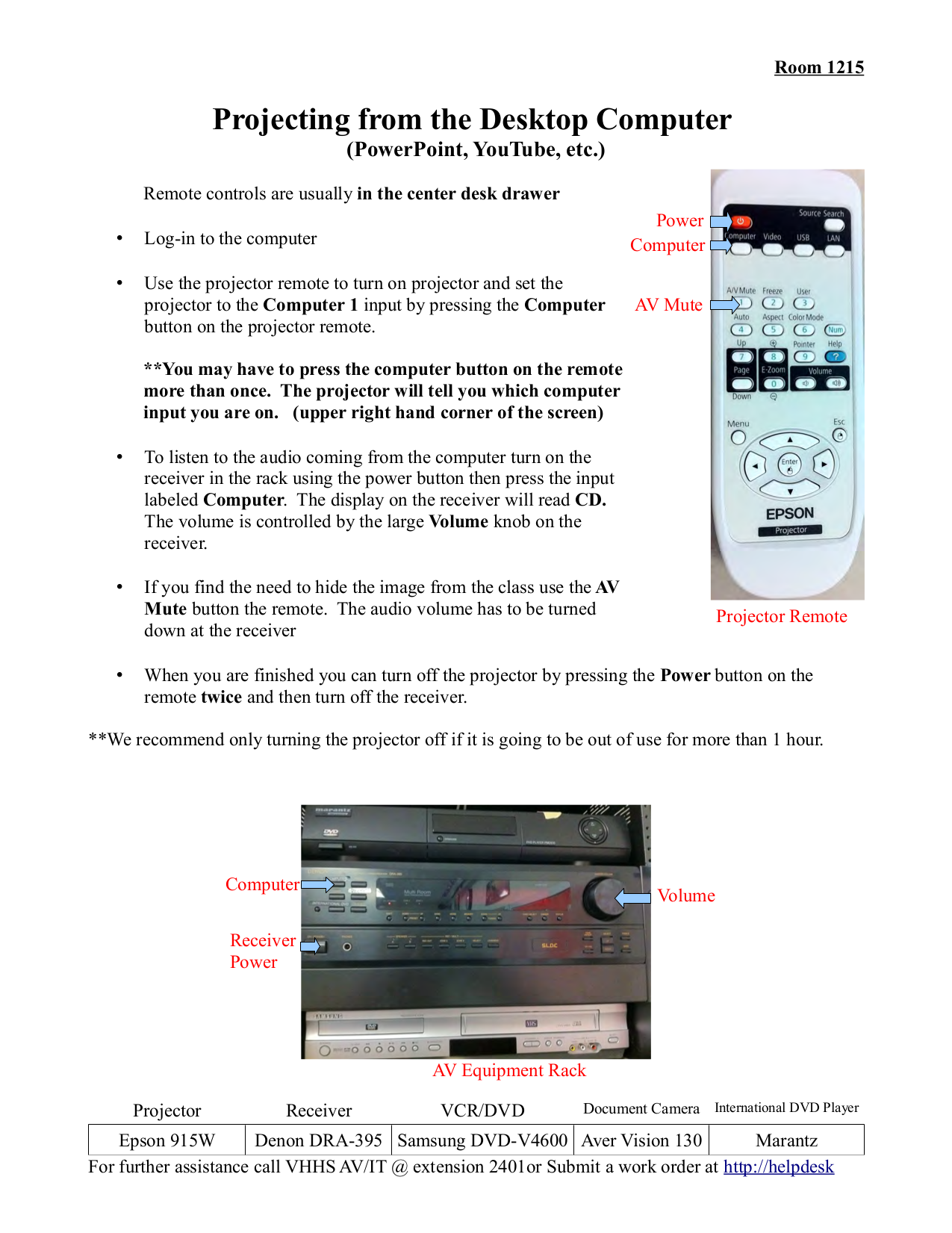 samsung dvd v4600c manual how to and user guide instructions u2022 rh taxibermuda co Verizon Samsung Flip Phone Manual Samsung User Manual Guide