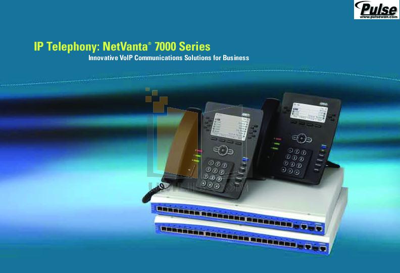 download free pdf for adtran total access 904 router manual rh umlib com Adtran Total Access 904 The Back of Adtran 908