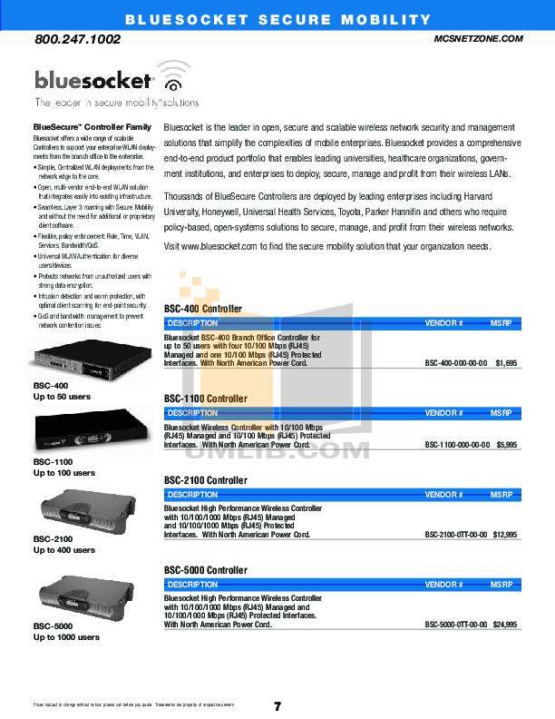 PDF manual for ADTRAN Router Total Access 904