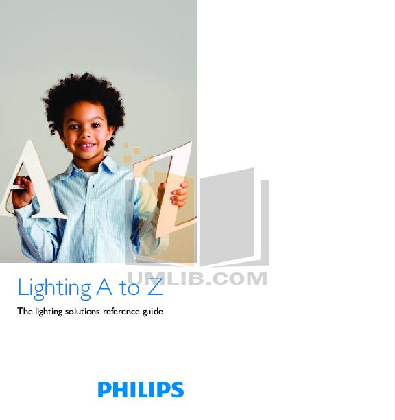 pdf for DigiPos Monitor TD1500 manual
