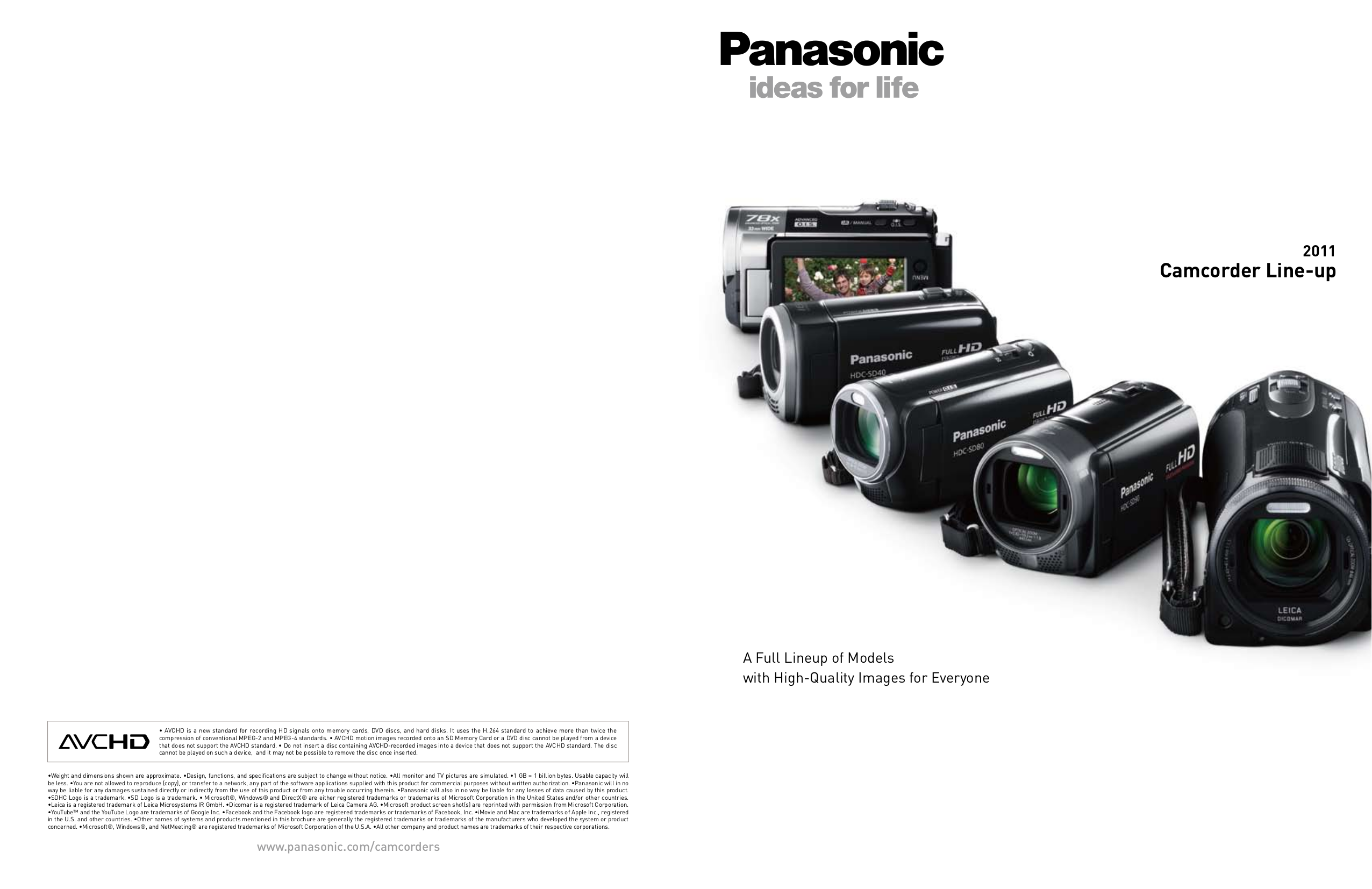 download free pdf for panasonic hdc tm90 camcorders manual rh umlib com Panasonic.comsupportbycncompass panasonic hdc-tm90 manual