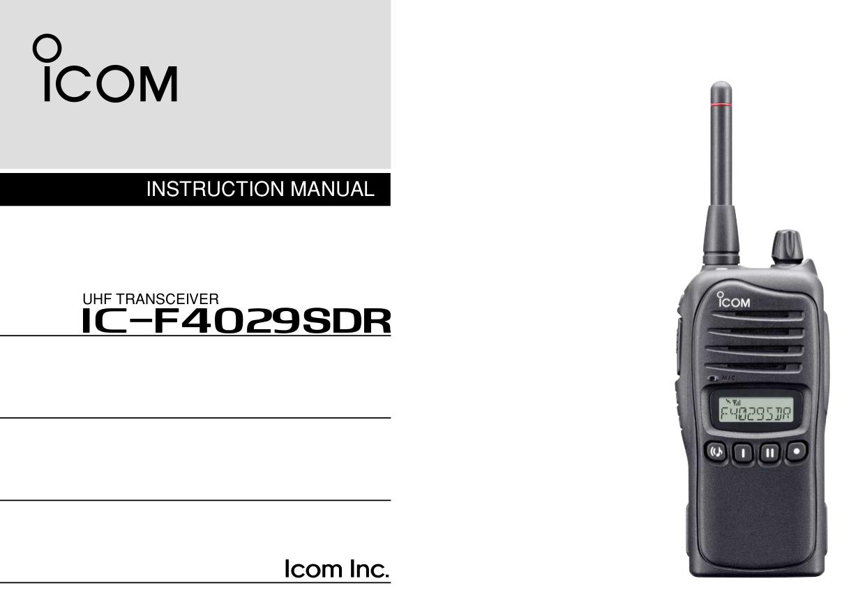 download free pdf for icom ic a5 2 way radio manual rh umlib com icom a5 radio manual icom ic-a5 service manual